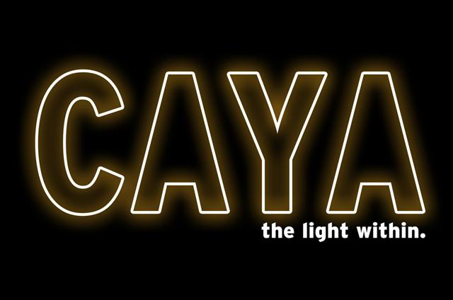 CAYA_main_med