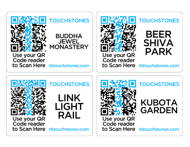Stickers4-upSample1