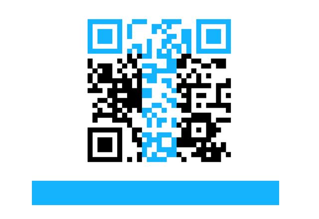 TouchstonesLogoWhiteBKGD