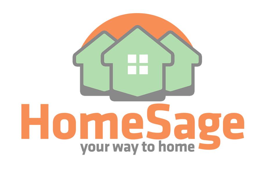 HomeSageLogo1