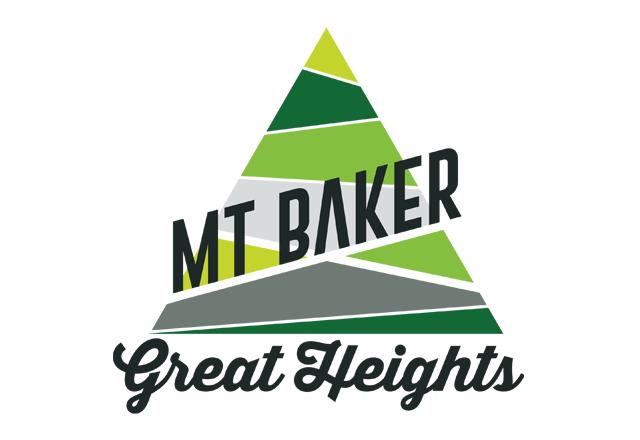 MtBaker-Full